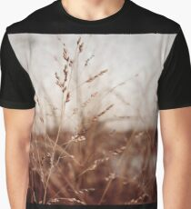 It's fall Graphic T-Shirt