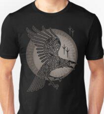 RABE Unisex T-Shirt