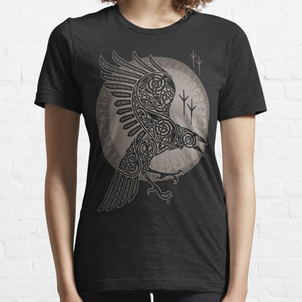 RAVEN Essential T-Shirt