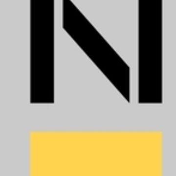 MCRN Logo Vertical  by Tzsycho
