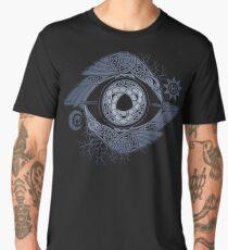 ODIN'S EYE Men's Premium T-Shirt