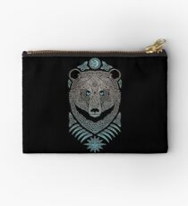 FOREST LORD Studio Pouch