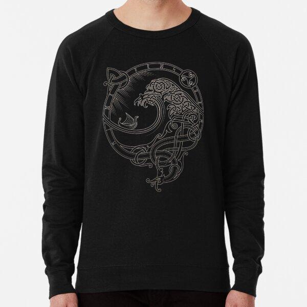 NORTH WIND Lightweight Sweatshirt