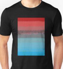 acuarela !  T-Shirt