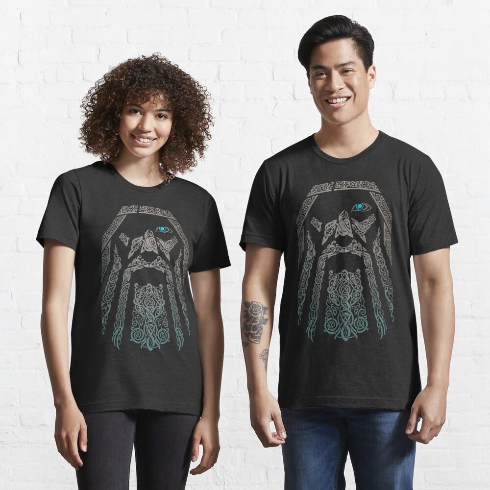 ODIN Essential T-Shirt