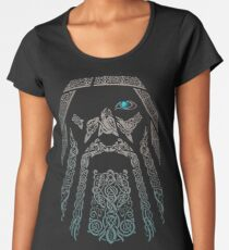 ODIN Women's Premium T-Shirt