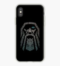 ODIN iPhone-Hülle & Cover