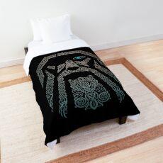 ODIN Comforter