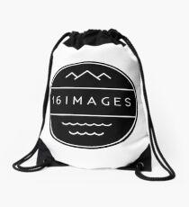 16images Drawstring Bag