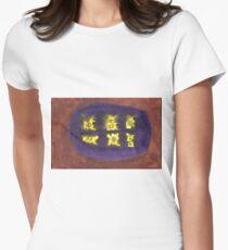boring egg T-Shirt