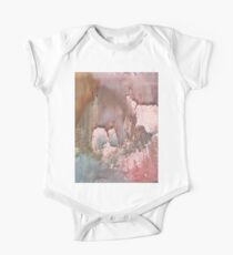 watercolor  Kids Clothes