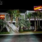 Damon's Restaurant (FREE MEAL ON YOUR BIRTHDAY) by TJ Baccari Photography