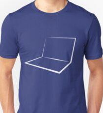Philosophy Behind Codign T-Shirt