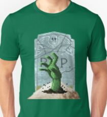 FROM GRAVE T-Shirt