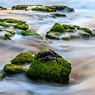 Moving Waters by robcaddy