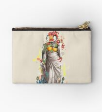 The Blossoming of Venus Studio Pouch