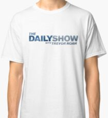 The Daily Show Classic T-Shirt