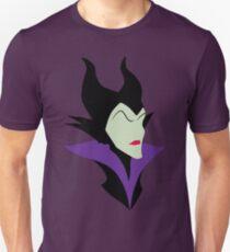 maleface Unisex T-Shirt