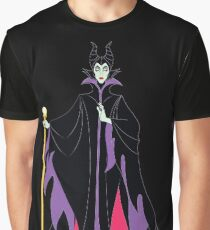 Maleficent T Shirts Redbubble