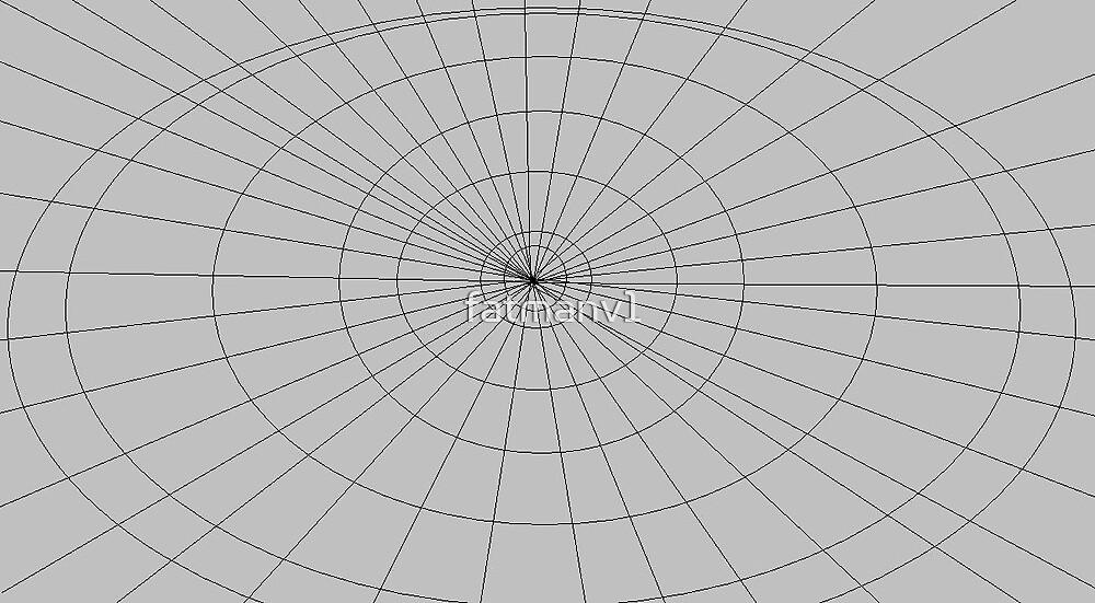 Web by fatmanv1