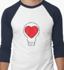 Let Love Light The Way ... T-Shirt