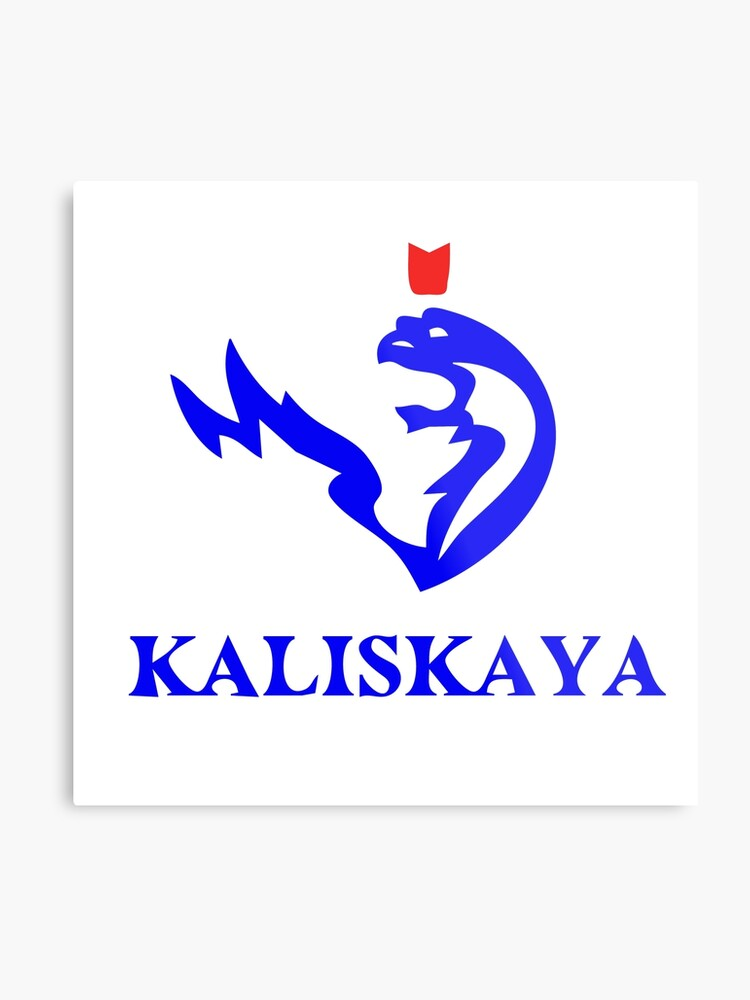 kaliskaya