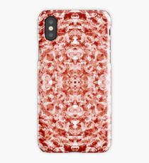 Zafran iPhone Case/Skin