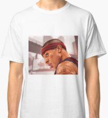 SMURF GANG - CAVS EDITION Classic T-Shirt