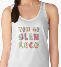 You Go, Glen Coco! T-Shirt