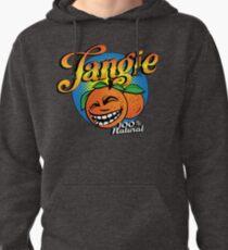 Tangie Pullover Hoodie