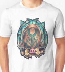 Piloswine  T-Shirt