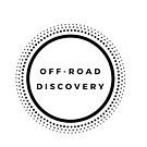 Off-Road Discovery Basics by Off-Road-Disco