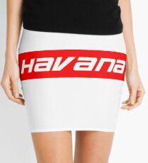 Minifalda Havana Surpreme