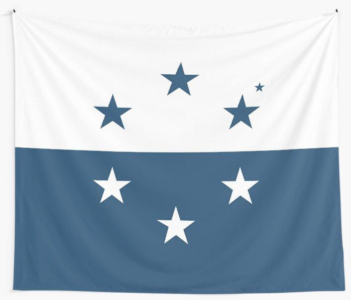 Federation Flag