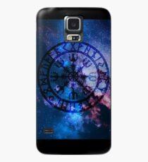 Viking - Aegishjalmur - old version Case/Skin for Samsung Galaxy