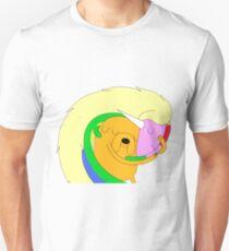 DO NOT LET ME GO. Unisex T-Shirt