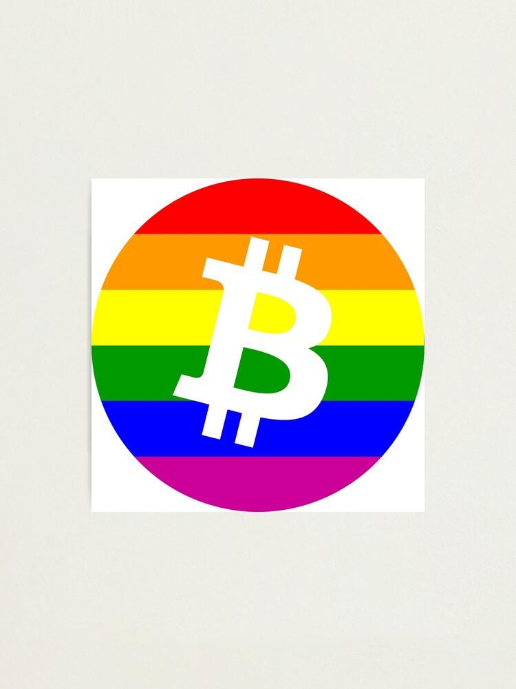 bitcoin agy