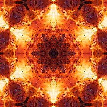 rockworks - diablo diamonds by ionclad