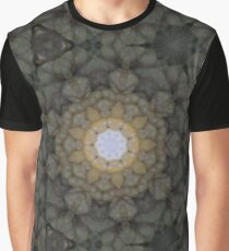 rockworks - cellularity Graphic T-Shirt