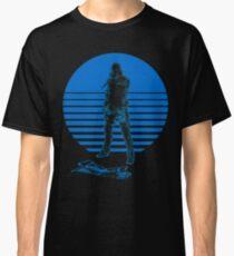 Arctic Frost Classic T-Shirt