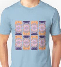 Keroberos T-Shirt