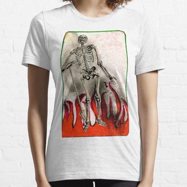 Dead Man's Party Essential T-Shirt