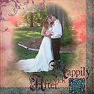 Happily Ever After by NewDawnPhoto