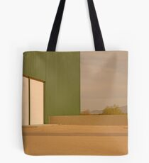 Abstract Arizona Tote Bag