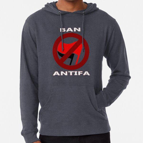 Antifa Capuche