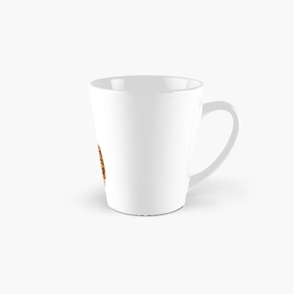 David Pumpkins-SNL Tall Mug