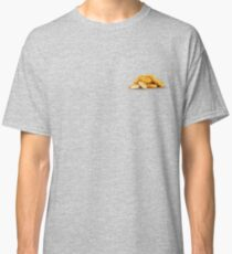 them good chicken nuggets Classic T-Shirt