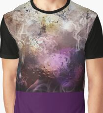 God Is The Alpha The Omega Graphic T-Shirt
