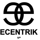 """Channel"" Brand by ecentrik"