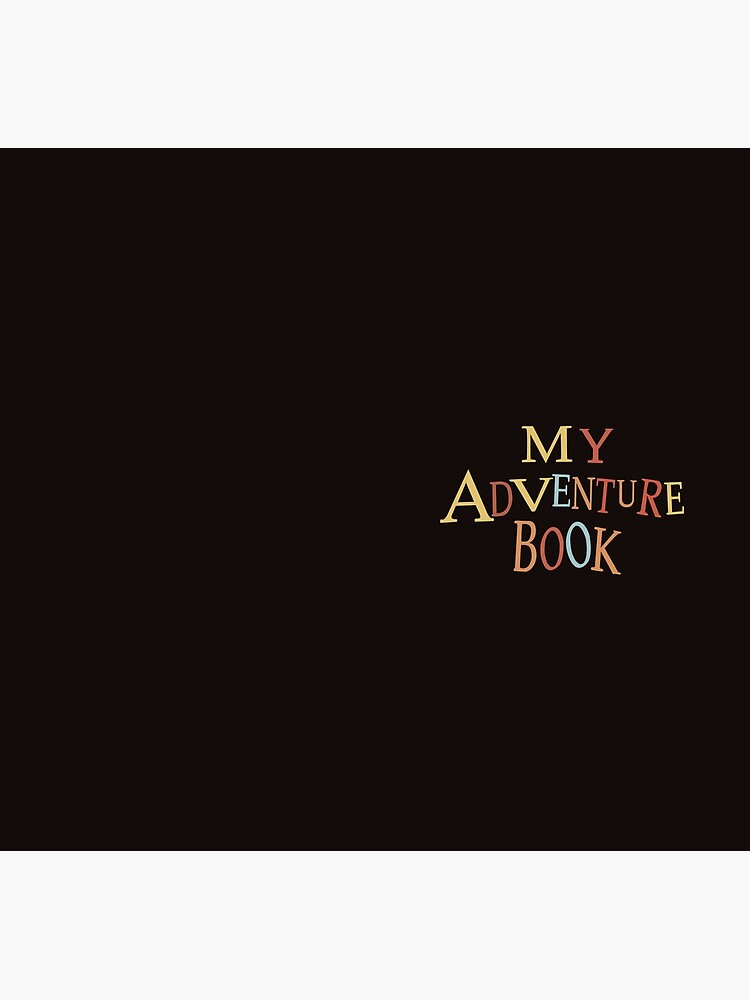 thanks for the adventure by remedies
